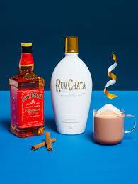 Blind Russian Drink Recipe Rumchata White Russian Rumchata Com