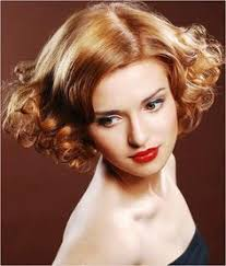 plating hairstyles hairstyles for new year 2013 4 plating pinterest