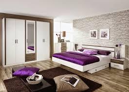 exemple de peinture de chambre chambre exemple de chambre exemple deco peinture chambre calcul