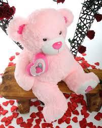big valentines day cutie pie big 30 big pink lovable huggable valentines day