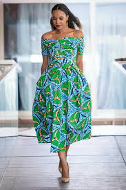 101 best design ideas images on pinterest african style african