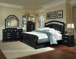 bedroom sets clearance queen bedroom sets on clearance castle gold queen bedroom set for