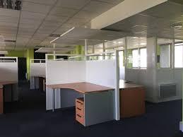 location bureaux rouen location bureau rouen seine maritime 76 225 m référence n