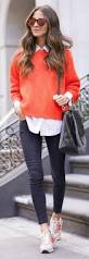 best 25 orange dress ideas on pinterest shift dresses