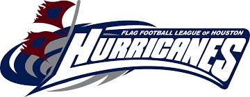 Flag Football Leagues Become A Sponsor Hurricanes Flag Football League