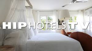 pastis hotel trailer st tropez luxury escapes in france with