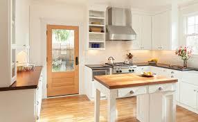 u shaped kitchens designs 47 luxury u shaped kitchen designs