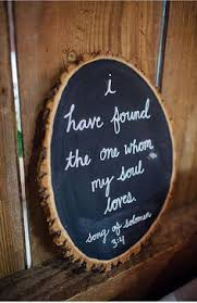 wedding quotes on wood rustic wedding sign 18x12 quotes anniversary gift reception