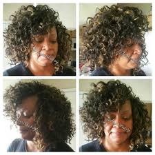crochet braids houston hair by hairartbyvanessa instagram photos and