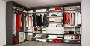 home interior wardrobe design awesome bedroom interior wardrobe design ifunky and luxury deas