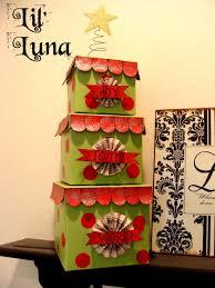 crazy christmas crafter lil luna i heart nap time