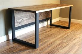L Shaped Office Desk For Sale Rustic Office Desk For Sale Home Furniture Style Computer