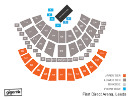 leeds arena floor plan hd wallpapers leeds arena floor plan 27patterndesktop gq