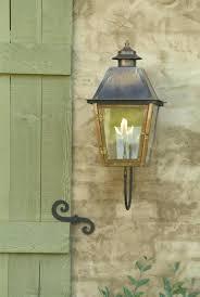 Mid Century Modern Outdoor Light Fixtures New Copper Lantern Pendant Light Thehappyhuntleys