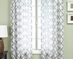 rare photograph affection rustic window blinds captivating