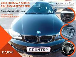 used bmw car finance best 25 bmw finance ideas on boy meets