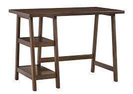 home gallery design furniture philadelphia home gallery furniture store philadelphia pa lewis medium brown