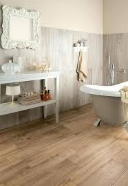 ceramic tile accessories choice image tile flooring design ideas