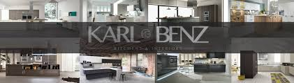 kitchens and interiors karl kitchens and interiors limited sheffield south