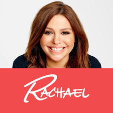Sho Ayting s can do anything check out these rachael show