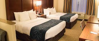 Comfort Suites Manassas Virginia Comfort Suites Manassas Home Facebook