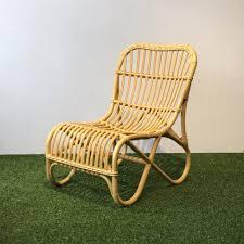 rattan lounge chair u2013 hemma online furniture store singapore