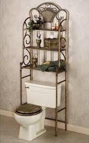 Bathroom Storage Rack by Buy Washing Machine Bathroom Shelf Shelf Floor Shelf Toilet Rack