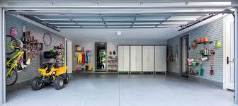 garage living garage living jak media