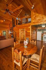 Vacation Cabin Rentals In Atlanta Ga 20 Best Raccoon Lodge Wilderness View Cabins Images On Pinterest