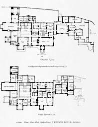 Residential Blueprints 493 Best Residential Architecture Images On Pinterest