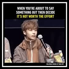 9gag Memes - monsta x meme on 9gag monbebe amino
