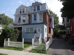Multi Family Homes Yonkers Multifamily Home Listings Yonkers Ny Multifamily