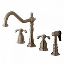 kitchen country kitchen faucets and 26 country kitchen faucets