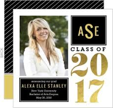 announcements for graduation cheap graduation announcements invite shop