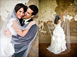 romantica wedding dresses 2010 mission san juan capistrano wedding photographer casa romantica