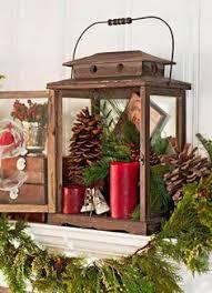 Christmas Decoration Ideas Pinterest Most Popular Christmas Decorations On Pinterest Celebrations