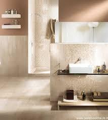 Genesee Ceramic Tile Burton Michigan by Travertini Serenissima Genesee Ceramic Tile