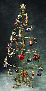 ornaments ornament stand best display stands