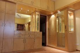 posh living interior design the creative axis