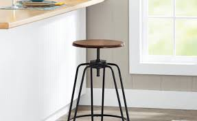 Furniture Counter Stools Ikea Ebay by Bar Commercial Stools Dorel Home Products Restaurant Bar Stools