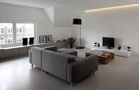 Download Minimalist Interior Design Apartment Waterfaucets - Minimalist apartment design