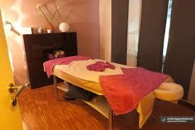 Schlafzimmer Farben Orange Warme Farben Fürs Schlafzimmer 28 Images De Pumpink Dunkles