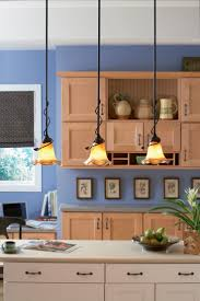 Mini Pendant Lights For Kitchen Island by 91 Best Kitchen Lighting Images On Pinterest Kitchen Lighting