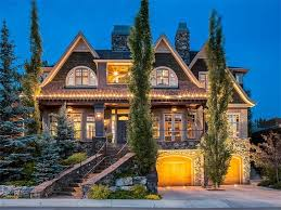 collingwood real estate calgary collingwood homes for sale