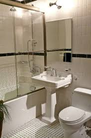 best small bathroom designs ideas only on pinterest small model 9
