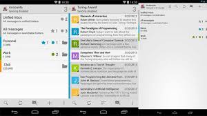 best android mail app 10 best email apps for android android authority
