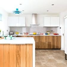 best lighting for kitchen ceiling best lighting for kitchen ceiling image of best lighting for kitchen