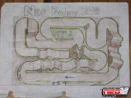 backyard rc track ideas with drift strecke track rc cars pinterest
