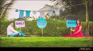 maternity photo props lovely prop ideas for baby photo shoot compilation photo and