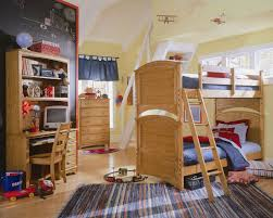 Cymax Bunk Beds Lea Furniture Bunk Bed